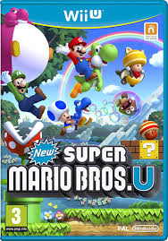 New Super Mario Bros U (Wii U): Amazon.co.uk: PC & Video Games Mario Truck Green Lantern Monster Truck For Children Kids Car Games Awesome Racing Hot Wheels Rosalina On An Atv With Monster Wheels Profile Artwork From 15 Best Free Android Tv Game App Which Played Gamepad Nintendo News Super Mario Maker Takes Nintendos Partnership Ats New Mexico Realistic Graphics Mod V1 31 Gametruck Seattle Party Trucks Review A Masterful Return To Form Trademark Applications Arms Eternal Darkness Excite Truck Vs Sonic For Children Mega Kids Five Tips Master Tennis Aces