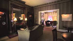 Dresser Palmer House Hotel by Tour Of The Foley House Inn Youtube