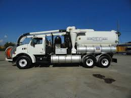 Sterling Recycling Trucks In Miami, FL For Sale ▷ Used Trucks On ... Used Vacuum Trucks Ontario Canada 2008 Intertional Navistar 4400 For Sale 2548 Septic Tank Pump For Sale 48 With New 2017 Western Star 4700sb Septic Tank Truck In De 1299 1986 Ford 8000 Single Axle Tanker Truck For Sale By Arthur Trovei Craigslist Auto Info Cleaning Pumping China Widely Waste Water Suction Sewage Brand New In South Africa Optional 2011 Freightliner M2 2662 Truck Trucks Sale2000 Gallon Septic Truck2500 Custom Part Distributor Services Inc