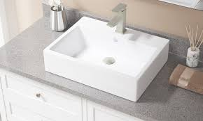 Bathroom Drain Stopper Broken by Bedroom Magnificent How To Fix A Sink Stopper That Won U0027t Stay Up