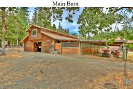Horse Ranch For Sale In Josephine County In Oregon. Horse ... Grand Prix Farms Acre Wellington Farm For Sale Mls Rx10008998 Horse Barns Mini Storage Sheds Garages Teresa Anderson 4046674843 Georgia Southern Maryland Equestrian Properties And Rural Hills Of Texas Ranches For Cattle Ranch Nc Land Offered By Legacy North Carolina In Kentucky Louisville Area Remax Real Louisa County Va Modern Guesthouse Best Barn In Phoenix Becomes Contemporary Nelson Home Sharon Ct Eh3351 Elyse Harney Estate Modulrsebarnhighpfilewithoverhangs4llstackroom