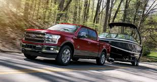 2018 Ford F-150 From A Ford Dealership In Madras 1951 Ford F1 Gateway Classic Cars 610dfw 1949 Pickup Car Studio Berlin May 11 Fullsize Truck 26th Stock 1950 Youtube F92 Kissimmee 2016 Panel J92 Hot Wheels 49 Black W Red Rims Loose 1 1948 Hot Rod Network Forrest Gump 18 Scale Greenlight 12968 Release Kavalcade Of Kool 1956 18040v For Sale Near Henderson Nv 1947 Auto Mall