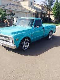 1970 Chevy C10 Shortbed | Chevy Truck | Chevy C10, Chevy, Chevy Trucks Bangshiftcom This 1970 C20 Chevrolet Is Probably One Of The Nicest Chevy Truck Assaultwebnet Forums History Of The Ck Truck Hank Williams Jr Chevy C10 Pick Up Truck Seales Restoration Trucks 4x4 Protouring Classic Car Studio Pickup For Sale Youtube Short Bed On 26 Wheels 1080p Hd Scotts Hotrods 631987 Gmc Chassis Sctshotrods Bye Money Truckin Magazine Custom