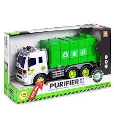 Toy Garbage Truck Toys: Buy Online From Fishpond.com.au Fast Lane Pump Action Garbage Truck Toys R Us Canada First Gear 134 Scale Model Frontload Youtube Dickie Series Toy Storelk Tomica Not For Sale Edition No46 Toyota Dyna Japan Garbage Truck Rc Die Cast For Sale Remote Vehicles Online Brands New 1 Pc Tonka Mighty Motorized Vehicle Frontloader Waste Trucks Bodies The Refuse Industry Front Loading Australia Buy Bruder 116 Man Tgs Tank At Universe Fagus Wooden Nova Natural Crafts