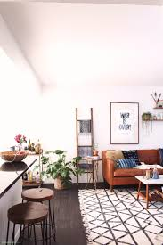 100 How To Interior Design A House Elegant Ranch Ideas Singapore