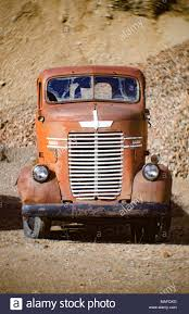 A 1947 Dodge Cabover Truck, In An Stone Old Quarry, East Of Clark ... 1947 Dodge Wd20 Cp15813t Paul Sherry Chrysler Jeep Ram Coe Mopar Truck Ideal Hotrod Pickup Completely Pickup Youtube Halfton Tennessee Classic Automotive Power Wagon 2dr 391947 Trucks Hemmings Motor News Autolirate Rcil For Sale Classiccarscom Cc1045053 Bangshiftcom