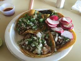 Cabeza Tacos: Taqueria El Paisa | 7 X 7 < BIG EAT > | Tacos, Mexican ... Taqueria El Paisa Taco Trucks In Columbus Ohio Where To Eat Tacos San Diego Mi Grullense Home Facebook The Tasty Side To Life Truck Obsession Denver Was Offering Side Of Meth With First We Mexican Food 23 Photos 79 Reviews 1801 N 159 228 820 Bridge Sw Grill Home An Allyoucaneat Taco Bar Opens Saturday 59 15 1715 Fort St Carne Asada Burrito 300 W Cheese 050 A Bit Dry Id Gordita