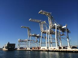 Uss Hornet Halloween Tour by San Francisco Bay Cruise On The Uss Potomac