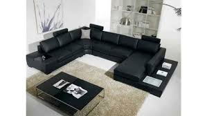 Brown Carpet Living Room Ideas by Sectional Sofa Best Affordable Sectional Sofa Sectional Sofas