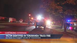 Man Found Dead In Burning Truck In Town Of Tonawanda Identified Man Found Dead In Burning Truck Moorpark Identified Chemical Companies Are Killing Everything Packs Truck Full Of Gravenhurst Man After Hitting A Hydro Pole My Pickup Shot To Death Outside Houston Hotel Cw39 1 Collides Into An Occupied Home Weyi Diapur Dies Crash Near Nhill The Wimmera Mailtimes Missing Carmel White River Cbs 4 Indianapolis Town Tonawanda Found Dead Under After Driver Arrives Home Nbc Bay Area Police Identify On Wrightsville Beach Port City Daily