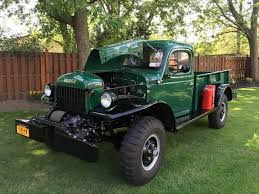 Here's Another Spotless Dodge Power Wagon For You To Consider Matt Riley Stairs 1949 Cumminspowered Chevy 3100 Pickup 1952 Dodge B3 Original Flathead Six Four Speed Youtube 49 Truck Best Image Kusaboshicom Ford F1 With A 1200 Hp Cummins Engine Swap Depot Significant Cars Interior Wayfarer Wikipedia My Classic Car Donna Boggs Galleries Dodgetruck 12 49dt2757c Desert Valley Auto Parts Clackamas On Twitter Pickup Clackamasap Restored Intertional Kb1 Cacola Themed Full