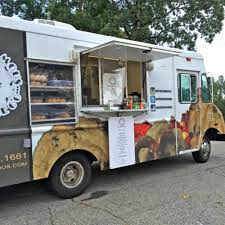 Cookie Food Truck | Food Cookie Food Truck Food Little Blue Truck Cookies Pinteres Best Spills Of All Time Peoplecom The Cookie Bar House Cookies Mojo Dough And Creamery Nashville Trucks Roaming Hunger Vegan Counter Sweet To Open Storefront In Phinney Ridge My Big Fat Las Vegas Gourmet More Monstah Silver Spork News Toronto Just Got A Milk Semi 100 Cutter Set Sugar Dot Garbage
