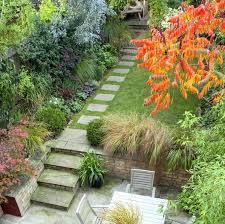 100 Zen Garden Design Ideas Creating A Japanese Garden In A Small Space Torontostaging