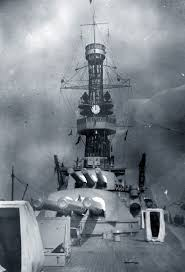 Uss Maine Sinking Theories by 4301 Best Ships Images On Pinterest Sailing Ships Tall Ships