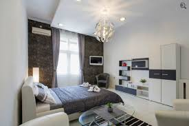 100 Belgrade Apartment One Bedroom Prince Apartment Center