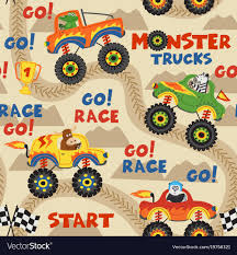 Seamless Pattern Monster Trucks With Animals Vector Image Monster Trucks Dvd Buy Online In South Africa Takealotcom Full Throttle Film 2017 Filmstartsde Aug 4 6 Music Food And Monster Trucks To Add A Spark Truck Fall Bash September 15 York Fair Monster Truck Meltdown Today Seekonk Speedway For Kids Hot Wheels Jam Bars Leaks And Rislone Continue Sponsorships For 9th Year Gas Monkey Garage Wiki Fandom Powered By Wikia Vintage School Bus Saint Sailor Studios Backdraft Xtreme Sports Inc