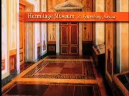 Orange Glo Hardwood Floors by Billy Mays Orange Glo Hardwood Youtube