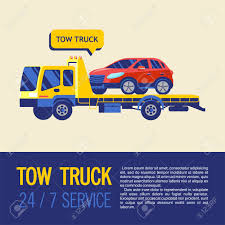 Tow Truck For Transportation Faulty Cars. Towing Services 24 ... Towing Truck Wrecker In Broken Bow Grand Island Custer County Ne Queens Towing Company Jamaica Tow Truck 6467427910 24 Hrs Stock Vector Illustration Of Emergency 58303484 Flag City Inc Service Recovery Most Important Benefits Hour Service Sofia Comas Medium Hour Emergency Roadside Assistance Or Orlando Car Danville Il 2174460333 Home Campbells 24hour Offroad Wilsons Crawfordsville Tonka Steel Funrise Toysrus