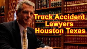 Truck Accident Lawyer Houston - Houston 18 Wheeler Accident Attorney TX Houston Truck Accident Lawyer Houston Truck Accident Attorney Youtube Lawyer Options After A Car Wreck Lawyers Attorney Pros In Frederal Trucking Regulations Texas Auto Faqs 18 Wheeler Tx Unstoppable Crash Attorneys The Meyer Law Firm Attorneys Google Rj Alexander Pllc