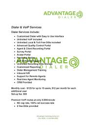 Advantage Dialer (@AdvantageDialer) | Twitter Viking Electronics Mdl Predictive Dialing Call Center Channelagent License Mobile Applicationvoip Providers Voip App Iphone Android Voip Lightspeed How Extension Dialling Works Download Free Voip Sip Softphone Dialer For And Online Traing Course Speed In Virtual Pbx Free Businessman Phone Office Keyboard Stock Photo Worldcall Calling Card Voipdiscount Dialer Apps On Google Play V1 Part 2