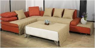 Studio Day Sofa Slipcover by Furniture Easy To Put On And Very Comfortable To Sit With