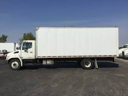 2010 Hino 338 | Flag City Mack East Coast Used Truck Sales Hino Isuzu Dealer 2 Dallas Fort Worth Locations Highcubevancom Cube Vans 5tons Cabovers 1214 Yard Box Dump Ledwell Delivery Trucks For Sale Ford Cutaway Fedex 2005 Isuzu Nqr 19 Salepower Lift Gatelow Miles New Commercial Find The Best Pickup Chassis 4x4 Vans Quigley Motor Company Inc Products Colorado Dealers Step Wkhorse 1921 Model T Stinson Band Organ Stock 624468 News Warren Manufacturing