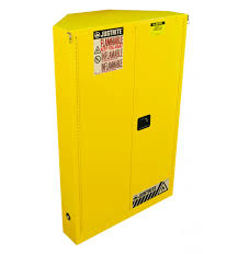 Grounding Of Flammable Cabinet Justrite by Cabinet Bathroom Cabinet Storage Uk Discover Stylish Bathroom