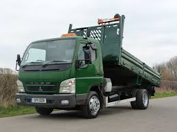 Used Mitsubishi Trucks For Sale Mitsubishi Fuso Fg 639 Dump Truck For Sale Atthecom Youtube Mitsubishi Med Heavy Trucks For Sale Malaysia Lorry Driving Your Business 2001 4x4 Bcassis 18000 Kms Expedition Portal Dealers Want A Pickup In The Us 2017 Fuso Fe160 Fec72s Cab Chassis Truck 4147 New Inventory Mitsubishi Fuso Jpn Car Name Forsalejapantel Fax 81 561 42 Plow And Dump Hd Hgv Heavy Duty Trucks Sale Nz Canter Drop Side Tucks At Unbeatable Cab Chassis For Auction Or