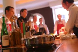 cours cuisine arlon l atelier de cuisine bertrand