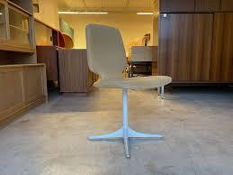 60er 70er cor sedia esszimmer stühle chairs zu teak design