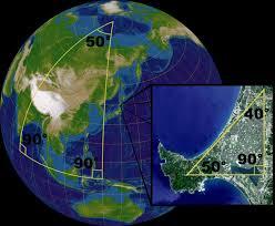 Earthbound Halloween Hack Wiki by Alien Geometries Tv Tropes