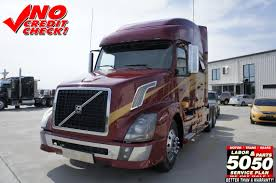 Lowest Price On Commercial Trucks, Late Model Freightliner ... Freightliner Ucktractor Trucks For Sale In South Africa On Truck Car Apu Wiring Diagram Freightliner Alliance Parts And Cab Peterbilt Kenworth Volvo Mack Ford 2018 Freightliner 108sd Rolloff Truck For Sale 3046 Gleeman Coronado 3467fre Bumpers Alliance Velocity Centers Fontana Is The Office Of China Manufacturers And 2015freightlinergarbage Trucksforsaleroll Offrw1160353ro Dealership Sales Carson Calgary Ab Used Cars New West Centres 114sd Severe Duty Heavy