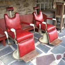 Emil J Paidar Barber Chair Headrest by 100 Paidar Barber Chair Headrest Belmont Barber Chair Ebay
