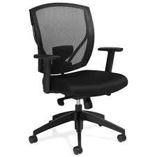 Neutral Posture Chair Amazon by 98 Best Office Furniture Chairs Images On Pinterest Furniture