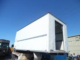 REEFER BOX F800 TRUCK BODIES, BOX VAN/FLATBED/UTILITY #1269365 ... Ford F800 Hood 1110485 For Sale At Tampa Fl Heavytruckpartsnet Intertional Prostar Door Assembly Front 1309547 By Kenworth W900 Fan Shroud Truck Shrouds Peterbilt Emblem Chrome 2016498 S16d0017 Ebay Spicer 4300 Spindknuckle 510831 Lkq Heavy Tpi For Salvage Companies Youtube Flexing Its Muscle In Heavyduty Truck Parts Market Texas Best Diesel Houston Tx 866 5369175 Seat Front 1240960 Berryhill Auctioneers Weller Parts Reman