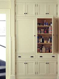 Free Standing Kitchen Cabinets Amazon by Pantry Cabinet Inch Kitchen Pantry Cabinet With Cabinet
