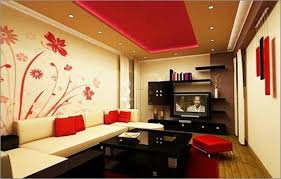 Popular Paint Colours For Living Rooms by Interior Paint Design Ideas For Living Rooms 12 Best Living Room