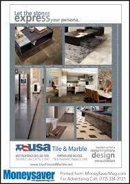 Usa Tile And Marble by 28 Usa Tile Marble Doral Fl Coupons For Usa Tile Amp Marble