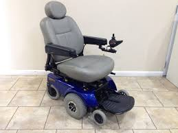 Jazzy Power Chairs Used 29 best power wheelchairs images on pinterest powered wheelchair