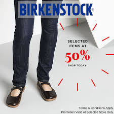 Birkenstock Malaysia - Posts | Facebook Birkenstock Womens Madrid Sandals Various Colors Expired Catch Coupon Code Cashback December 2019 Discount Stardust Colour Sandal Instant Rebate Rm100 Bounce Promo Code Cave Of The Winds Coupons 25 Off Benincasa Promo Codes Top Coupons Promocodewatch Free Delivery New Sale Amazon Usa Coupon Appliance Discounters St Louis Arizona Birkoflor Only 3999 Shipped Birkenstock Thin Arizona Are My Birkenstocks Fake Englins Fine Footwear Toms December 2014 Haflinger Slippers