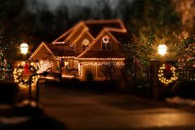 Kroger Christmas Tree Lights by Kroeger Lawn And Landscape
