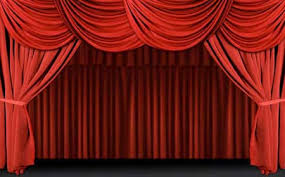 ridau de theatre jpg