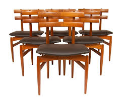 Set Of 6 1950's Poul Hundevad Teak Model 30 Dining Chairs Sold Sold Set Of 8 1950s Ding Chairs By Umberto Mascagni Safavieh Mcr4603b Julie Ding Chair Set Of Two 71100 German School Hans Wegner Ding Chairs Sawbuck Danish Homestore Thibodeau Upholstered Chair Duncan Phyfe Fniture The Real Vs The Reproduction Hot Item Sale American Style Leather Restaurant Spct834 Thrifty Thursday Table Meghan On Move Neidig Uish Gubi Cchair Chair Design Marcel Gascoin 1947