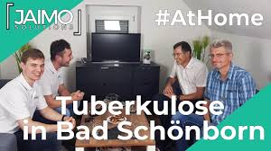 tuberkulose in bad schönborn jaimo athome