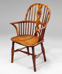A Miniature Windsor #armchair. #antiques   Dining Chairs ... Mid 17th Century Inlaid Oak Armchair C 1640 To 1650 England Comfy Edwardian Upholstered Antique Antiques World Product Scottish Bobbin Chair French Leather Puckhaber Decorative Soldantique Brown Leather Chesterfield Armchair George Iii Chippendale Period Fine Regency Simulated Rosewood And Brass 1930s Heals Of Ldon Atlas Armchairs English Mahogany Library Caned 233 Best Images On Pinterest Antiques Arm Fniture An Arts Crafts Recling