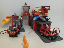Lego Duplo Fire Station – Funtoys Lego Duplo Fire Station 4664 Funtoys 4977 Truck In Radcliffe Manchester Gumtree Airport Remake Legocom Lego Duplo Amazoncouk Toys Games 6168 Durham County Berlinbuy 10592 Fire Truck City Brickset Set Guide And Database Cheap Car Find Deals On Line At Alibacom 10846 Tti Kvzja Jtktengerhu Myer Online 5601 Ville 2008 Bricksfirst