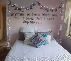 e direction bedroom ideas photos and video