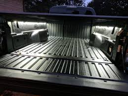 Truck Bed Lights - My First Mod!!! | Tacoma World Aura Led Truck Bed Strip Lighting Kit Rgbw Multicolor Full 2 X 60 Smart Rgb Lights W Soundactivated Function Truxedo Blight Battery Powered Light Bluewater Under Rail Standard Bw Heavy Hauler 2pcs Rock 48 Leds 8 White Square Switch Xprite How To Install Access Youtube Multi Color Super Bright Work 8pcs 2009 2014 Ingrated F150ledscom Amazoncom Homeyard 2pcs Tailgate Cargo 8pc Waterproof Pickup Accsories