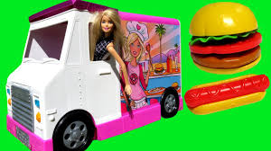 FOOD Truck ! ELSA & ANNA Toddlers & Barbie - KETCHUP Everywhere ... The Doggy Food Trucks Real Estate Gsreal Gals Want To Own A Truck We Tell You How Cravedfw New Hartford Utica Ny Michael Ts Restaurant Smokin Chokin And Chowing With The King Chicago Foods Where To Buy A Food Truck In Wchester Lohudfood Letm Eat Brats Review Wichita By Eb Cinco De Mayo Taqueria South Tulsas Taco Desnation What Can Trucks Teach Us About Projectbased Learning John Las Best Are They Now Eater La Indian Vending For Sale Ccession Nation Street Oyster Bar Guide Find On Long Island