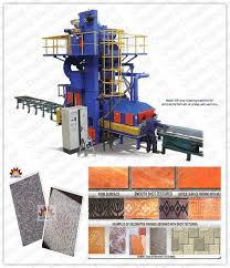 tile cleaning machine for floor tile wholesale cleaning